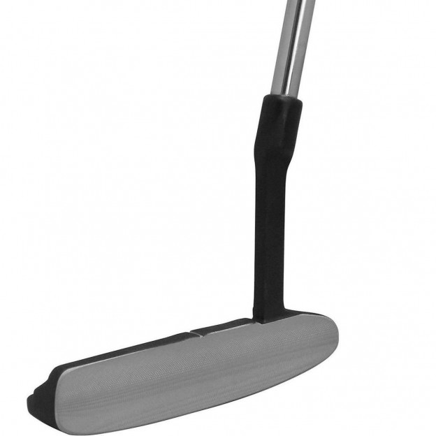 putter golf longridge cara fresada